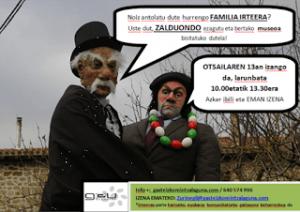 familia-irteerak-zalduondo