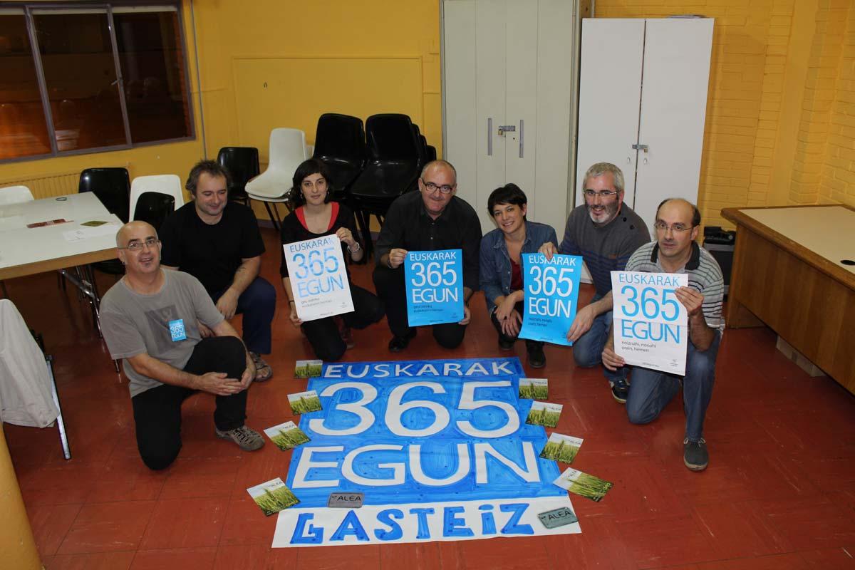 geu-euskaral-365-egun-gasteizen
