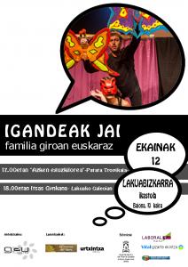 ekaina_IGANDEAK JAI