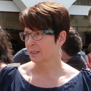 Maite Deliart